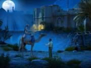 《消失的地平线2》宣传视频