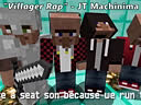 5_Minecraft_Songs_You_Need_to_Hear_hd720