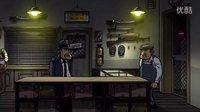 【游侠网】《枪,血,意大利黑手党》Xbox One发售预告