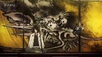 剧场版【LUPIN THE ⅢRD 血烟的石川五右卫门】特报