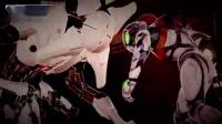 【游侠网】《银河战士恐惧》E.M.M.I.介绍视频4