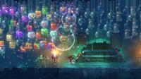 【游侠网】《死亡细胞》新预告片 8月7日正式发布