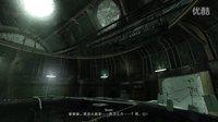 矿蛙【活体脑细胞SOMA】#02 人类竟然灭绝了?!