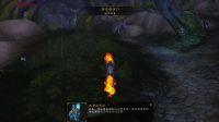 嘉栋游戏世界魔兽世界世界任务:枯法者回归
