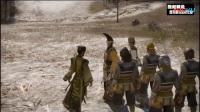 《真三国无双8》剧情流程视频攻略 張角傳 咆哮黃天