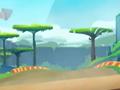 【游侠网】《组队索尼克赛车》最新原创动画