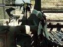 【刺客信条】出BUG的时候就是一款全程高能的游戏 01