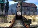 最新二战FPS网游《大决战》首测试玩解说