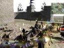 【PS4】剑刃风暴-百年战争&梦魇 百年战争篇 10