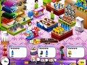 狂欢百货店3:购物天堂 试玩视频3