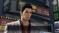 【默寒】PS4《如龙:极》传说难度EX-HARD 神室町漫游模式 第6集【换物行动&大妈变身女高中生】