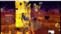 【游侠网】《任天堂明星大乱斗:特别版》模拟器运行测试