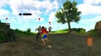 【游侠网】GC20108  《海贼王:世界探索者》超长14分钟演示视频