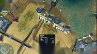 《戴森球计划》初体验视频合集3优化原油利用!准备建造太阳帆1