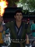 【仙剑6】LOD解说 初到景安 拜访正武盟 10
