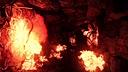 【游侠网】《新冰城传奇4》虚幻4引擎宣传片
