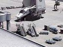 [ 游侠网]《星球大战7》来到德国机场