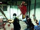 【游侠视频站】《丧尸围城3》流程攻略 19