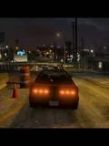 侠盗猎车5(GTA5)街头赛车