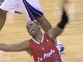 谁才是NBA假摔之王?克里斯保罗