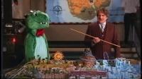 【游侠网】 《绝地求生》第7赛季宣传片:恐龙乐园重新开张_标清