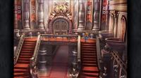 【游侠网】switch《最终幻想9》发售预告片