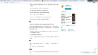 《战锤:末世鼠疫2》1.06版本全职业视频解析1.1.06的变化