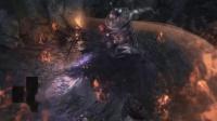 【游侠网】《黑暗之魂3》扮演教宗沙力万
