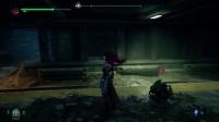 【游侠网】IGN《暗黑血统3》11分钟试玩影像