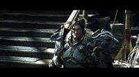 《魔兽世界:军团再临》电影级开场动画公布