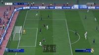 【游侠网】《FIFA 20》游戏试玩影像首曝