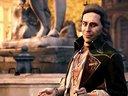 刺客信条 大革命【12】中文版全流程(XboxOne PS4)