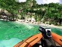 《孤岛惊魂:狂野探险》1代发售预告