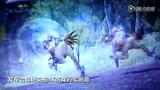 《最终幻想14》正式登陆中国 4月首测