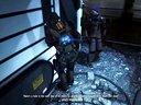 【PS4】【Killzone Shadow Fall 】杀戮地带 暗影坠落 流程 p1