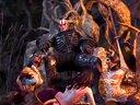 CGL【紫雨carol】《巫师3:狂猎》全流程游戏解说视频【二十八:战场上的鲜血】