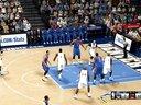 《NBA 2K15》传奇经理模式解说视频