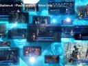 《真三国无双7:帝国》首爆演示