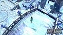 仙劍奇俠傳六:天晴之海跳跳樂攻略影片