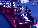 DNF精英赛第二轮济南