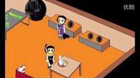 【游侠网】鼠绘《仙剑98柔情版》全剧情
