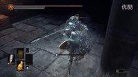 DarkSoulsIII 征战骑士弹反教程