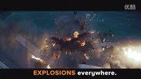 《正当防卫3》上市预告