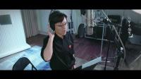 【天下3】评弹话江南,王珮瑜跨界献声资料片主题曲《姑苏流风》!