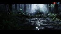 【游侠网】《光环:无限》官方