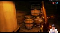 《盗贼之海》游戏解说视频直播合集26期