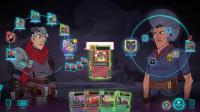 【游侠网】《欺诈之地》EA版宣传片