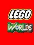 《乐高世界(Lego Worlds)》这不只是我的世界