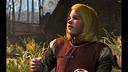 巫师3风风通关解说视频第十一期