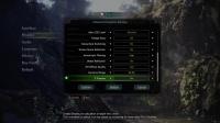 【游侠网】PS4 Pro/Xbox One X/PC版《怪物猎人世界》画面比较视频